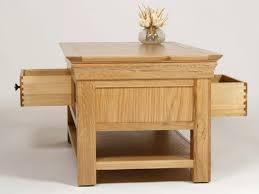 side table side table oak brass accent bedside tables ikea side