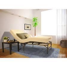 pragma bed pragma everyday bed in a box pragmatic adjustable bed head and