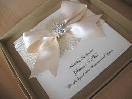starfish wedding invitations themed starfish wedding invitation boxed shabby chic