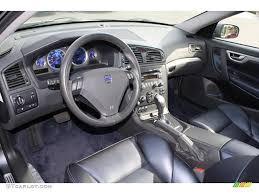 2005 Volvo S60 Interior 2004 Volvo S60 R Awd Interior Photo 38354046 Gtcarlot Com