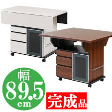 Extendable Bar Table Plank Rakuten Shop Rakuten Global Market Butterfly Counter