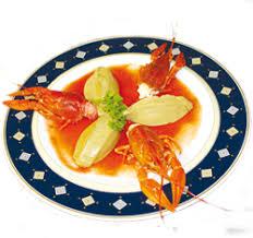 brevet professionnel cuisine bp arts de la cuisine