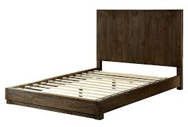 impressive headboards king size bed fresh king size bed frame with