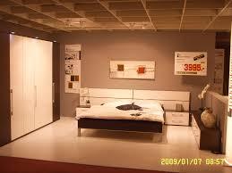 Schlafzimmer Vadora Möbel Berta Abverkauf Schlafzimmer Möbel Berta