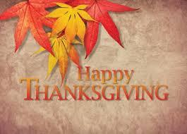 happy thanksgiving reno real estate