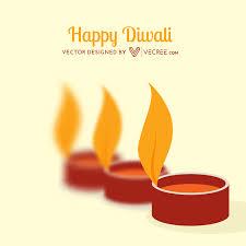 diwali cards 40 diwali greeting vector vectors free vector