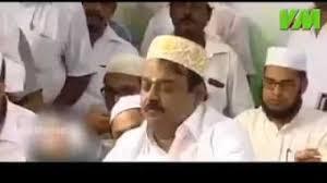 Captain Vijayakanth Memes - vijayakanth memes hollywoodtv site