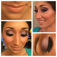 Makeup Classes Seattle 252 Best Hair Nails And Makeup Pros In San Francisco Images On