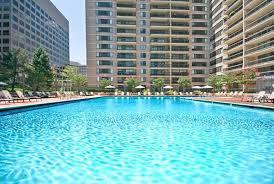 3 bedroom apartments arlington va crystal square everyaptmapped arlington va apartments
