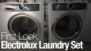 washer and dryer set black friday deals this is the best matching washer and dryer pair you can buy