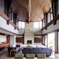 unbelievable living room furniture trends living room babars us