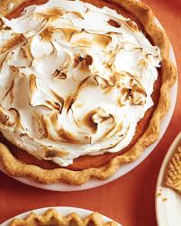impressive thanksgiving desserts our food editors u0027 favorite thanksgiving dessert recipes martha