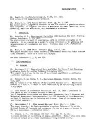 frankenstein study guide answer key 100 genrad test language manual free heathkit rf signal
