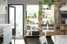 frequence cuisine a quelle fréquence nettoyer ses placards de cuisine astuces