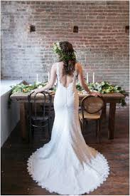 farm to table kansas city citrus and stone shoot in our showroom ultrapom wedding and