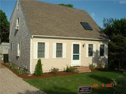 chatham vacation rental home in cape cod ma 02659 6 10 mile to