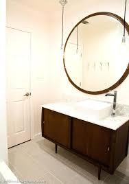 Vanities For Small Bathrooms Sale by Modern Bathroom Vanities U2013 Vitalyze Me