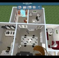 Home Design Software Free Download 3d Home Home Design Home Design D U0026 Architectural Rendering U0026 Civil D 3d