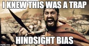 It S Saturday Meme - pin by ariful islam on ap psychology pinterest ap psychology