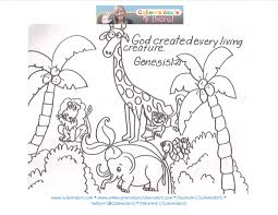 Bible Story Coloring Pages Moses Sunday School Moses Bible Bible Coloring Pages Moses