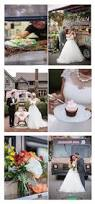 food truck wedding style u2014 laurie louis