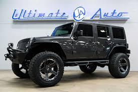 jeep wrangler custom lift nice amazing 2017 jeep wrangler custom sport teraflex 4