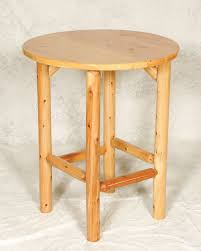 Valley Bar Table 126 Best Furniture Rustic Western Country Images On Pinterest