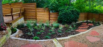 austin texas native plants you don u0027t have a black thumb you just haven u0027t cultivated a green