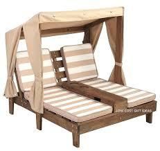 Ikea Patio Chair Kids Outdoor Chaise Lounge U2013 Bankruptcyattorneycorona Com
