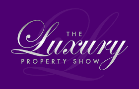 lexus twickenham contact the luxury property show is coming london olympia 27 28 october