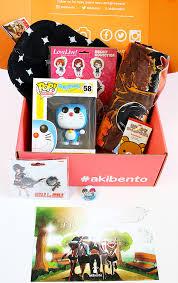 Gamer Gift Basket Akibento