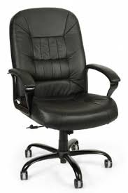 Used Office Furniture Minneapolis by Used Office Chairs Foter