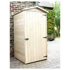 abri cuisine cing occasion cabane de jardin petit abri bois en tole maisondours 5 pvc