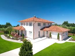 Haus Mit Kaufen Haus Mieten Toskana Con Florenz Pisa Ferienhaus 4 Personen Mit