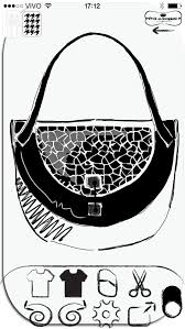 27 best bags fashion design images on pinterest draw fashion