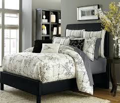 Platform Bed Bedspreads - bedding design white bedding for platform bed fitted bedding for
