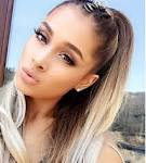 Image result for related:https://www.beautyboutique.ca/brand/ariana-grande ariana grande