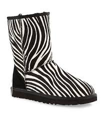 ugg zebra boots sale 137 best 3uggs baby 3 images on casual