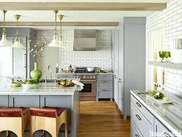 kitchen home ideas in home kitchen design ideas inspired tricks for small kitchen