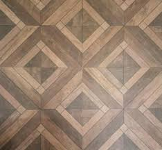 floor tiles manufacturer wholesaler from delhi