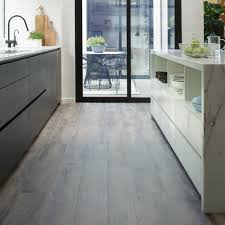 Cheap Laminate Flooring Perth The Best Low Maintenance Flooring For Rentals And Holiday Homes