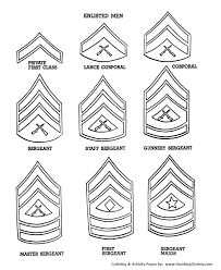 veterans day coloring pages printable 911 printable coloring pages 31 best coloring pages