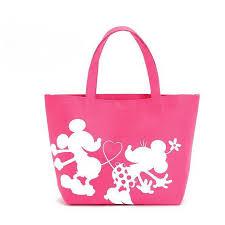 tote bags in bulk tote bags mini canvas tote bags wholesale
