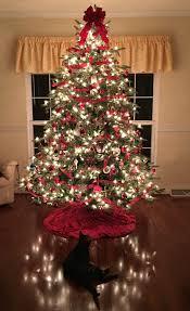 holiday living room tour blog hop one artsy mama