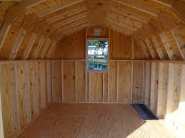 Barn Sheds Mini Barns For Sale