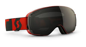 best goggles a guide to 2016 s best ski goggles gibbons whistler