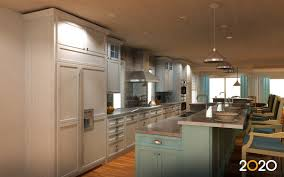 Kitchen Collection Wrentham 100 Designer Kitchens Magazine Elegant And Peaceful Kitchen