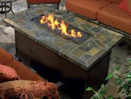Indoor Firepit Barbecues Pits Orange County Ca Free Standing Permanent