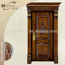 attractive wooden front gate designs fabricated gates wooden gate