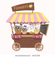 Flower Store Flower Shop Stock Images Royalty Free Images U0026 Vectors Shutterstock